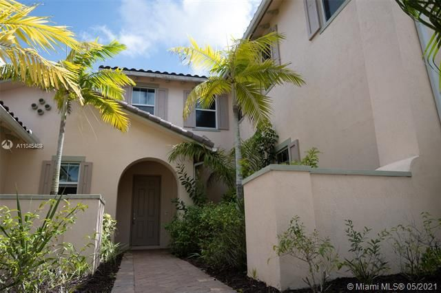 Heron Bay for Sale - 11994 NW 79th Ct, Parkland 33076, photo 5 of 44
