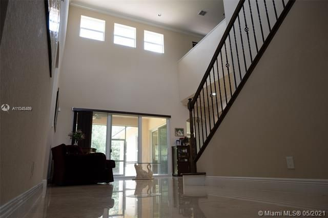 Heron Bay for Sale - 11994 NW 79th Ct, Parkland 33076, photo 7 of 44