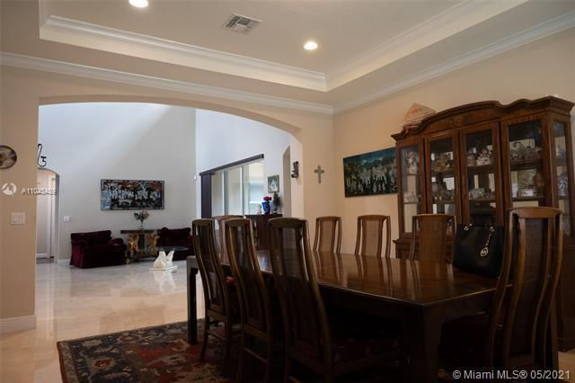 Heron Bay for Sale - 11994 NW 79th Ct, Parkland 33076, photo 9 of 44