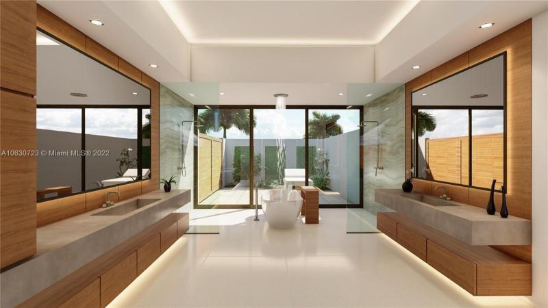 Landmark Ranch Estates for Sale - 16700 Berkshire Ct, Southwest Ranches 33331, photo 8 of 15