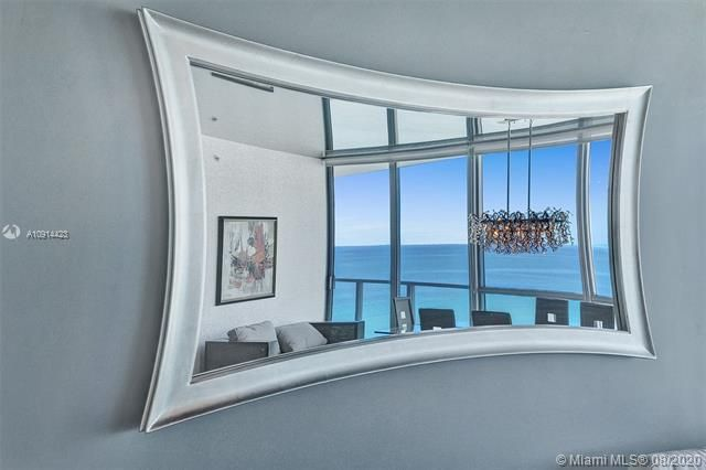 Ocean Palms for Sale - 3101 S Ocean Dr, Unit 1005, Hollywood 33019, photo 12 of 54