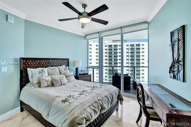 Ocean Palms for Sale - 3101 S Ocean Dr, Unit 1005, Hollywood 33019, photo 24 of 54