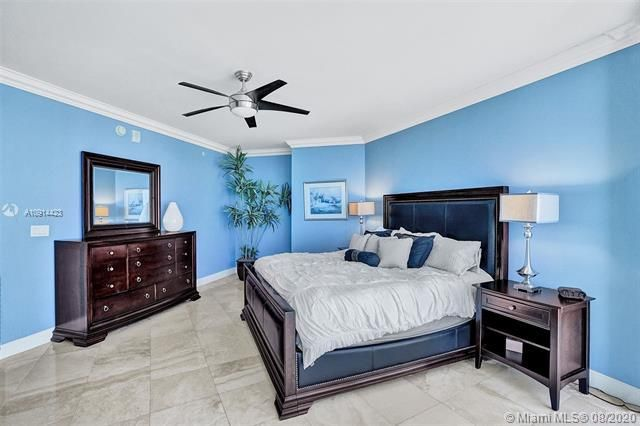 Ocean Palms for Sale - 3101 S Ocean Dr, Unit 1005, Hollywood 33019, photo 28 of 54