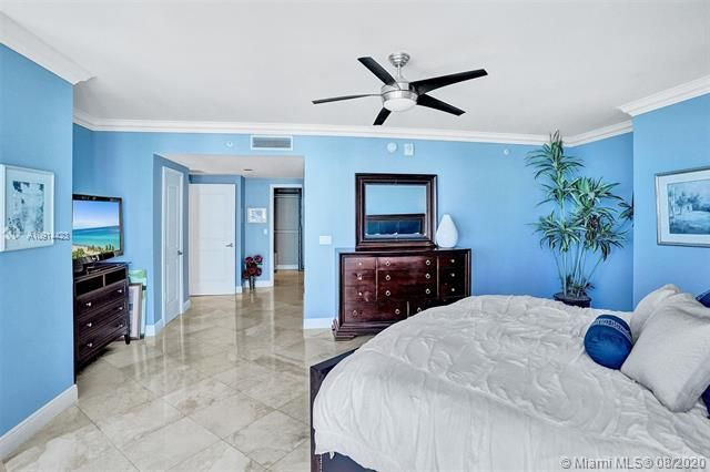 Ocean Palms for Sale - 3101 S Ocean Dr, Unit 1005, Hollywood 33019, photo 29 of 54