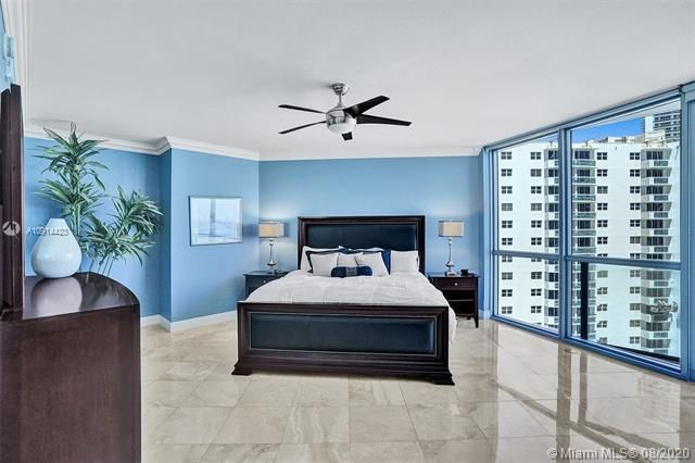 Ocean Palms for Sale - 3101 S Ocean Dr, Unit 1005, Hollywood 33019, photo 31 of 54