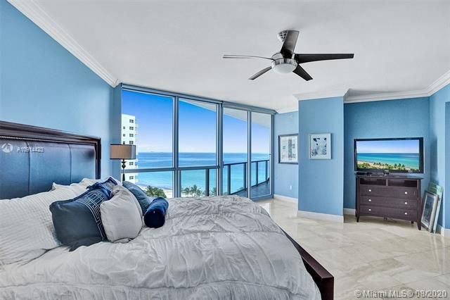 Ocean Palms for Sale - 3101 S Ocean Dr, Unit 1005, Hollywood 33019, photo 32 of 54