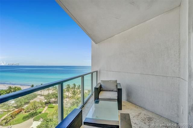 Ocean Palms for Sale - 3101 S Ocean Dr, Unit 1005, Hollywood 33019, photo 8 of 54