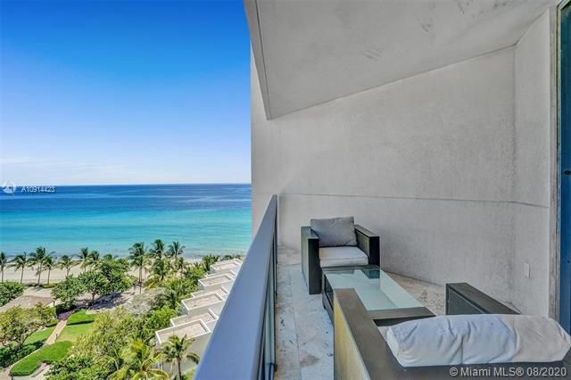 Ocean Palms for Sale - 3101 S Ocean Dr, Unit 1005, Hollywood 33019, photo 9 of 54