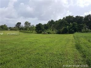 Fla Fruit Lands Co Sub 1 for Sale - 48 SW Sw 178 Ave, Southwest Ranches 33331, photo 3 of 3