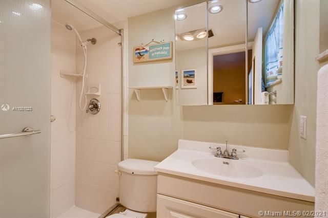 Penthouse South for Sale - 745 SE 19th Ave, Unit 228, Deerfield Beach 33441, photo 11 of 23