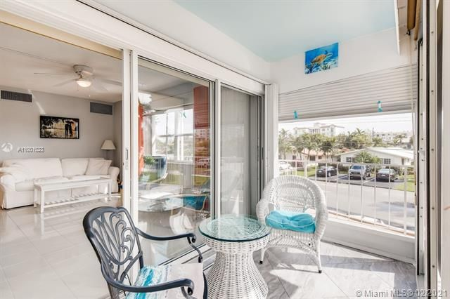 Penthouse South for Sale - 745 SE 19th Ave, Unit 228, Deerfield Beach 33441, photo 13 of 23