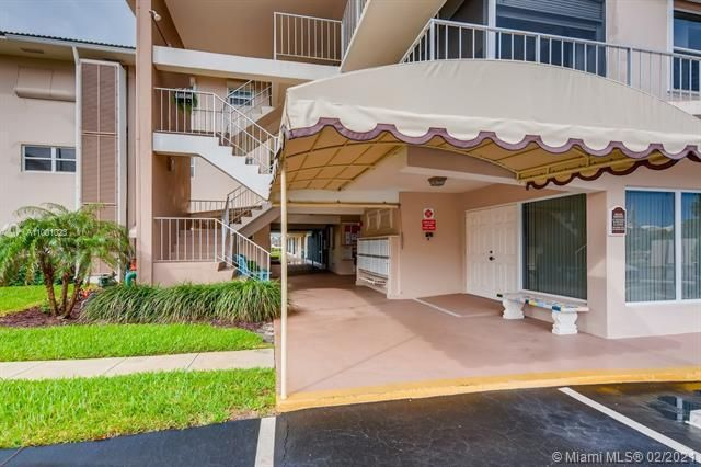 Penthouse South for Sale - 745 SE 19th Ave, Unit 228, Deerfield Beach 33441, photo 14 of 23