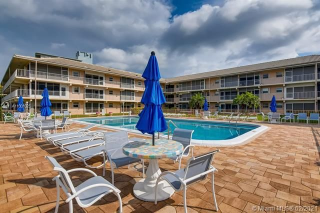 Penthouse South for Sale - 745 SE 19th Ave, Unit 228, Deerfield Beach 33441, photo 21 of 23