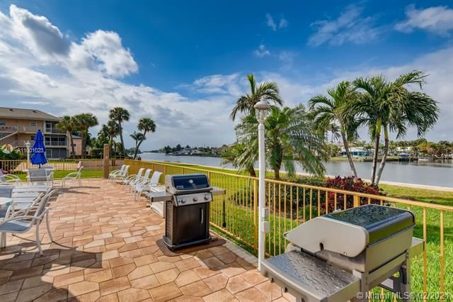 Penthouse South for Sale - 745 SE 19th Ave, Unit 228, Deerfield Beach 33441, photo 22 of 23