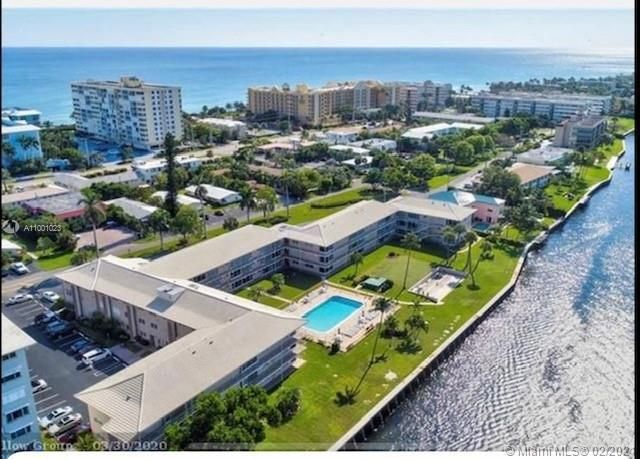 Penthouse South for Sale - 745 SE 19th Ave, Unit 228, Deerfield Beach 33441, photo 23 of 23