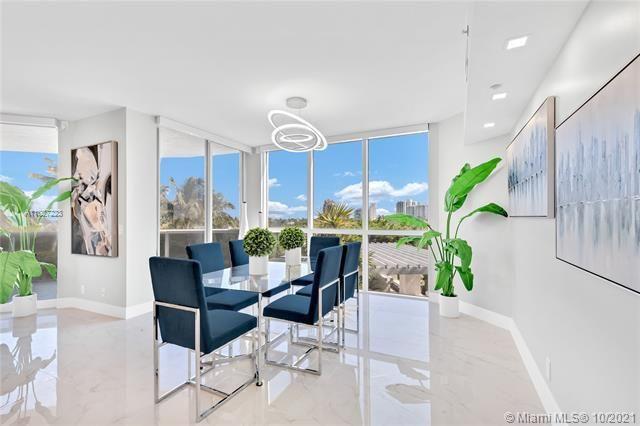 L'Hermitage for Sale - 3100 N Ocean Blvd, Unit 510, Fort Lauderdale 33308, photo 12 of 71