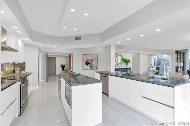 L'Hermitage for Sale - 3100 N Ocean Blvd, Unit 510, Fort Lauderdale 33308, photo 15 of 71