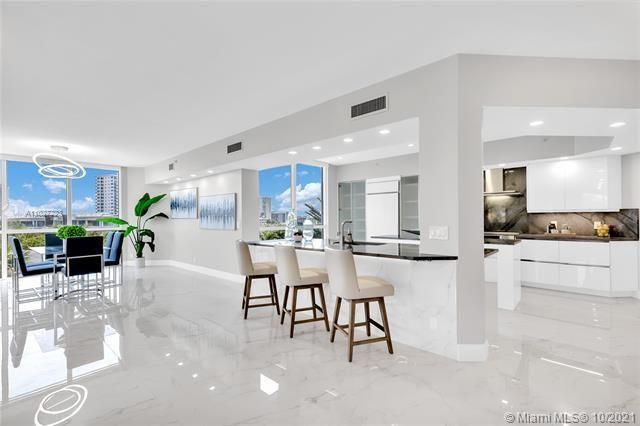 L'Hermitage for Sale - 3100 N Ocean Blvd, Unit 510, Fort Lauderdale 33308, photo 18 of 71