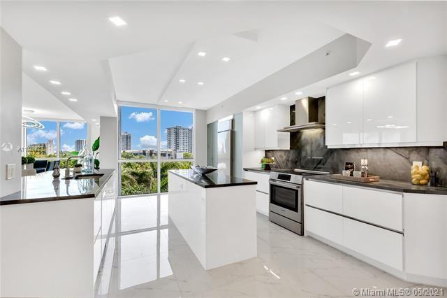 L'Hermitage for Sale - 3100 N Ocean Blvd, Unit 510, Fort Lauderdale 33308, photo 19 of 71