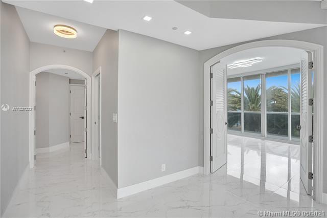 L'Hermitage for Sale - 3100 N Ocean Blvd, Unit 510, Fort Lauderdale 33308, photo 22 of 71