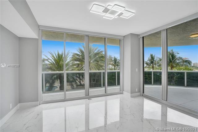 L'Hermitage for Sale - 3100 N Ocean Blvd, Unit 510, Fort Lauderdale 33308, photo 24 of 71