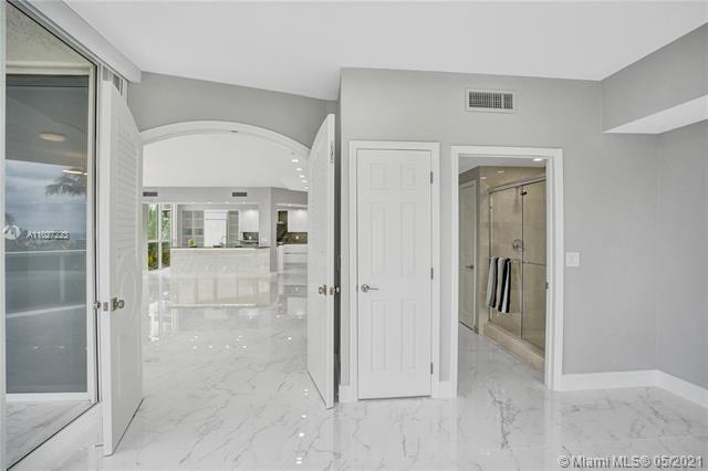 L'Hermitage for Sale - 3100 N Ocean Blvd, Unit 510, Fort Lauderdale 33308, photo 25 of 71