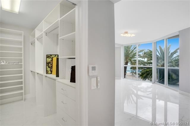 L'Hermitage for Sale - 3100 N Ocean Blvd, Unit 510, Fort Lauderdale 33308, photo 29 of 71