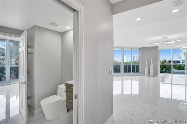 L'Hermitage for Sale - 3100 N Ocean Blvd, Unit 510, Fort Lauderdale 33308, photo 38 of 71
