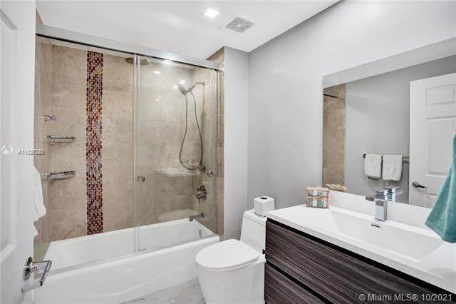 L'Hermitage for Sale - 3100 N Ocean Blvd, Unit 510, Fort Lauderdale 33308, photo 39 of 71