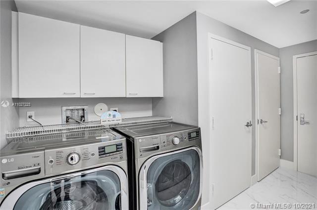 L'Hermitage for Sale - 3100 N Ocean Blvd, Unit 510, Fort Lauderdale 33308, photo 42 of 71