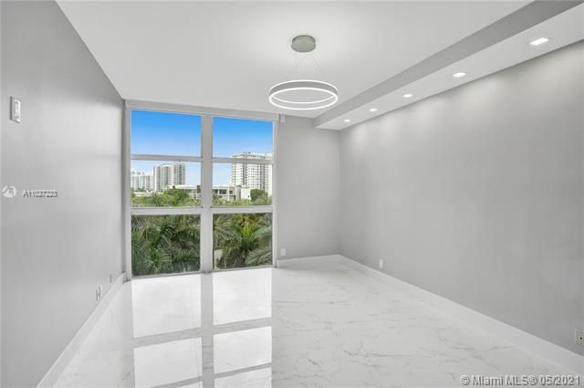 L'Hermitage for Sale - 3100 N Ocean Blvd, Unit 510, Fort Lauderdale 33308, photo 43 of 71