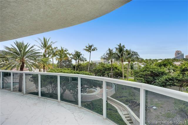 L'Hermitage for Sale - 3100 N Ocean Blvd, Unit 510, Fort Lauderdale 33308, photo 45 of 71