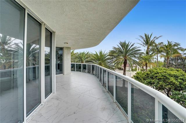 L'Hermitage for Sale - 3100 N Ocean Blvd, Unit 510, Fort Lauderdale 33308, photo 47 of 71