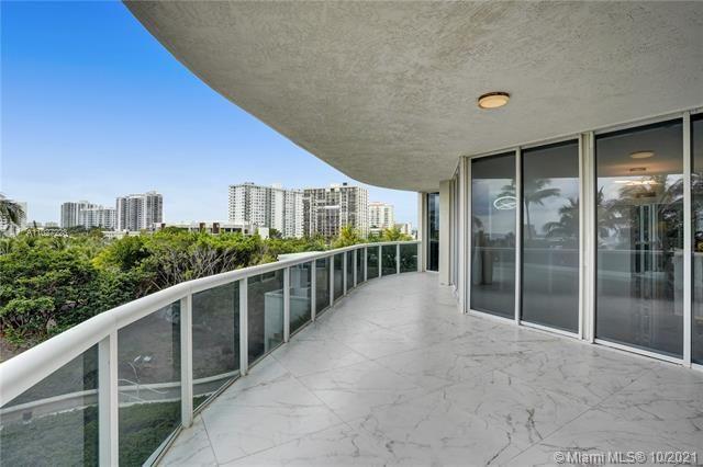 L'Hermitage for Sale - 3100 N Ocean Blvd, Unit 510, Fort Lauderdale 33308, photo 48 of 71