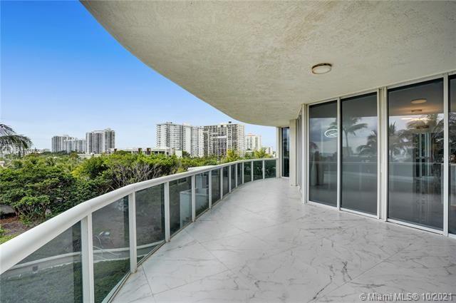 L'Hermitage for Sale - 3100 N Ocean Blvd, Unit 510, Fort Lauderdale 33308, photo 50 of 71