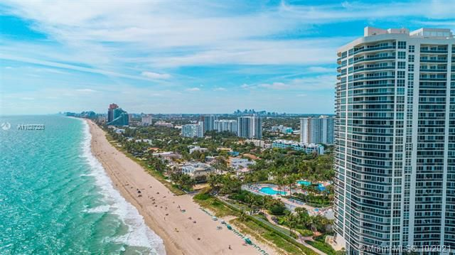 L'Hermitage for Sale - 3100 N Ocean Blvd, Unit 510, Fort Lauderdale 33308, photo 51 of 71