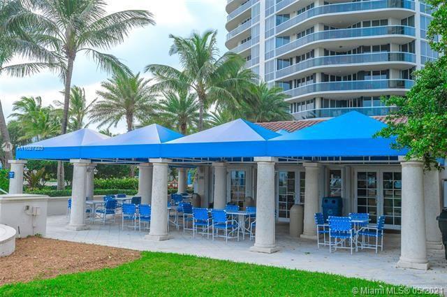 L'Hermitage for Sale - 3100 N Ocean Blvd, Unit 510, Fort Lauderdale 33308, photo 52 of 71
