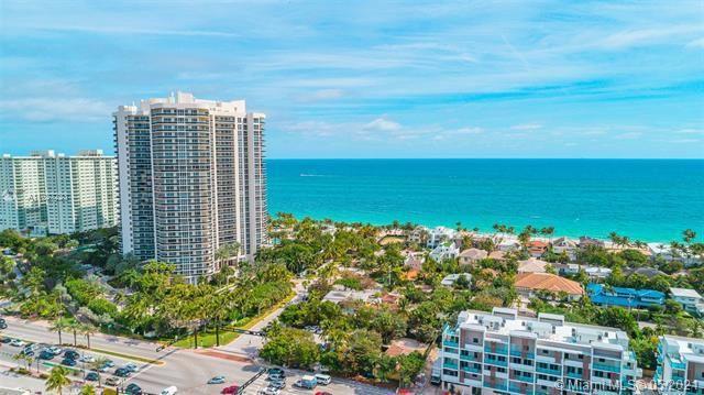 L'Hermitage for Sale - 3100 N Ocean Blvd, Unit 510, Fort Lauderdale 33308, photo 58 of 71
