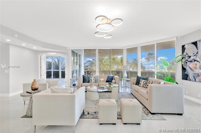 L'Hermitage for Sale - 3100 N Ocean Blvd, Unit 510, Fort Lauderdale 33308, photo 6 of 71