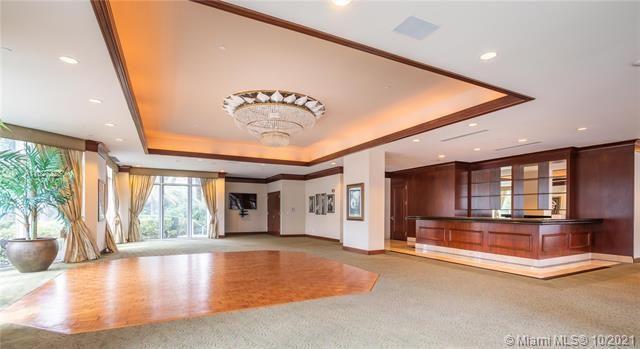L'Hermitage for Sale - 3100 N Ocean Blvd, Unit 510, Fort Lauderdale 33308, photo 63 of 71
