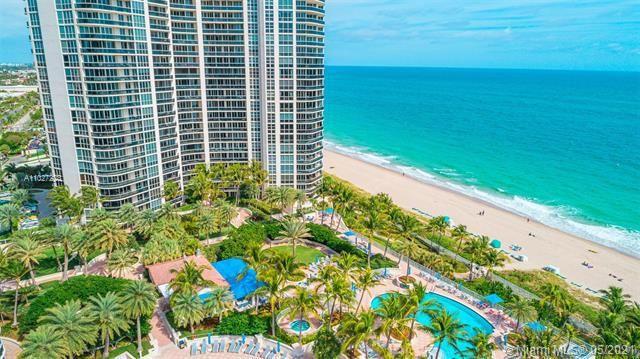 L'Hermitage for Sale - 3100 N Ocean Blvd, Unit 510, Fort Lauderdale 33308, photo 64 of 71