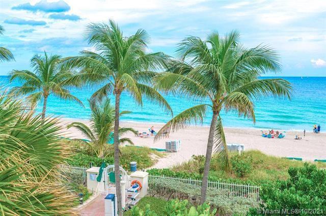L'Hermitage for Sale - 3100 N Ocean Blvd, Unit 510, Fort Lauderdale 33308, photo 66 of 71