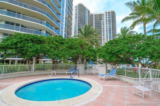 L'Hermitage for Sale - 3100 N Ocean Blvd, Unit 510, Fort Lauderdale 33308, photo 67 of 71