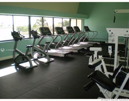 Coronado for Sale - 20379 W Country Club Dr, Unit 2436, Aventura 33180, photo 32 of 35