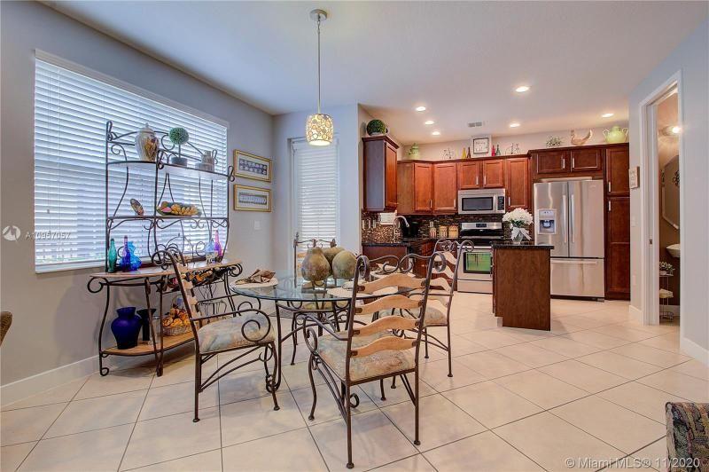 Artesia for Sale - 3311 NW 125th Ave, Sunrise 33323, photo 12 of 47