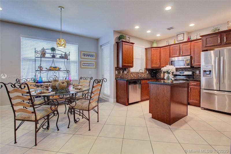 Artesia for Sale - 3311 NW 125th Ave, Sunrise 33323, photo 13 of 47