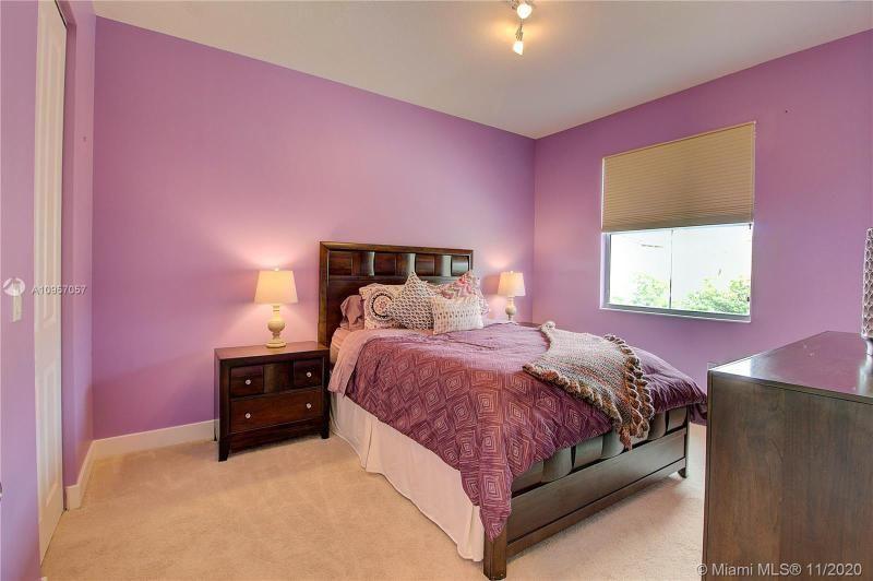 Artesia for Sale - 3311 NW 125th Ave, Sunrise 33323, photo 30 of 47