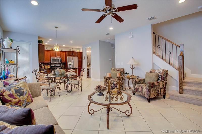 Artesia for Sale - 3311 NW 125th Ave, Sunrise 33323, photo 9 of 47