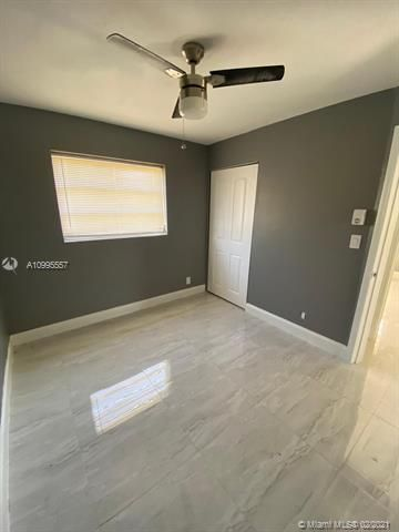 Ibec Add 8 for Sale - Margate, FL 33063, photo 11 of 13