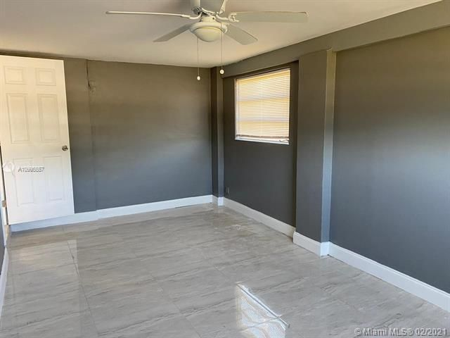 Ibec Add 8 for Sale - Margate, FL 33063, photo 5 of 13